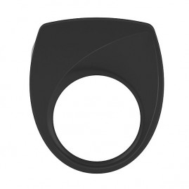B6 - Black - OVO Lifestyle
