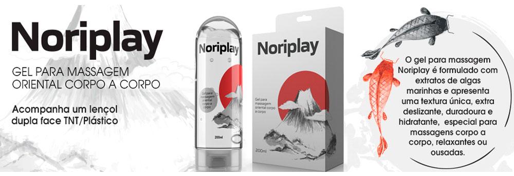 Noriplay