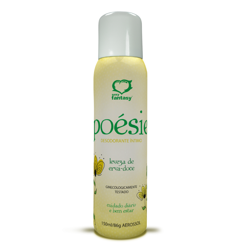 desodorante-ntimo-erva-doce-800x800.png