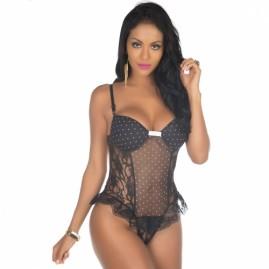 Body Sensual Agatha PS